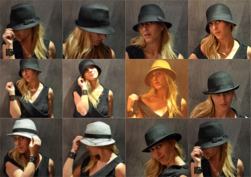 cappelli ecompleannobibi1