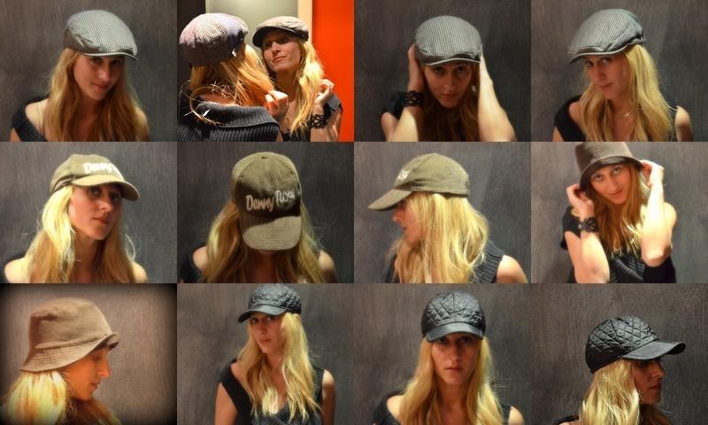 cappelli ecompleannobibi2 (FILEminimizer)