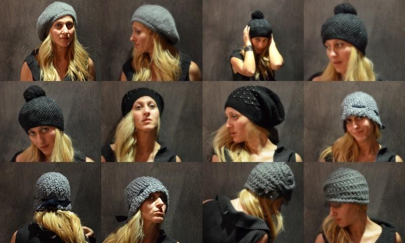 cappelli ecompleannobibi3 (FILEminimizer)