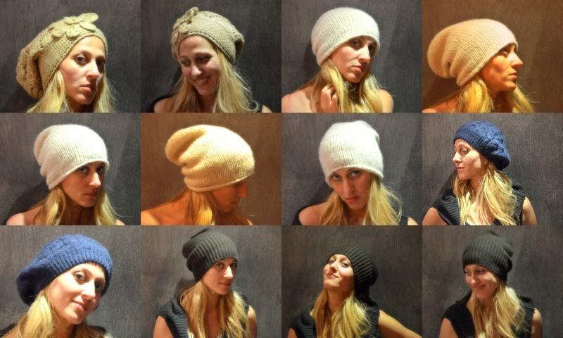 cappelli ecompleannobibi4 (FILEminimizer)