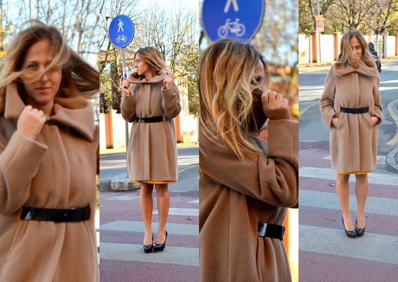 cappottiamo4
