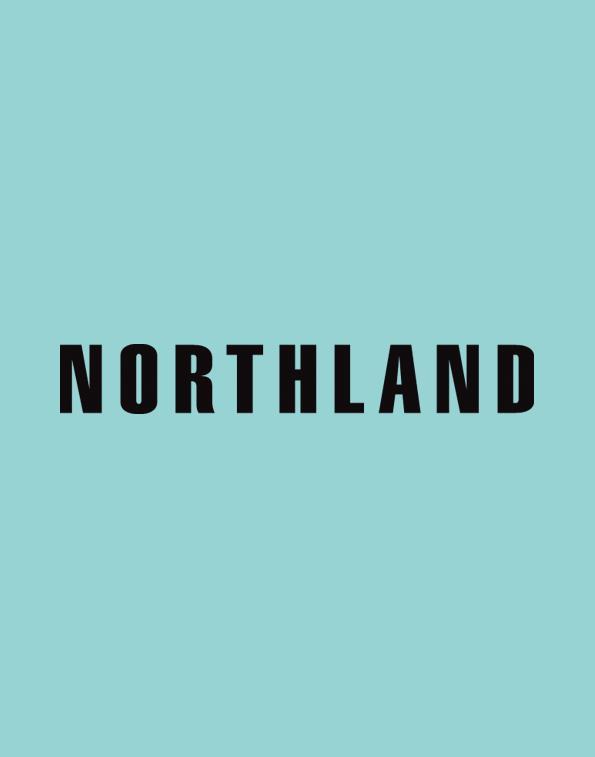 LOGO_northland