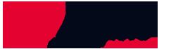 DonnaGlamour_Logo