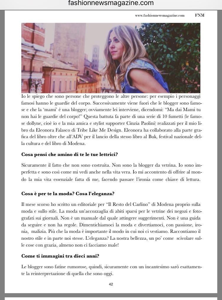 fbm intervista (1)