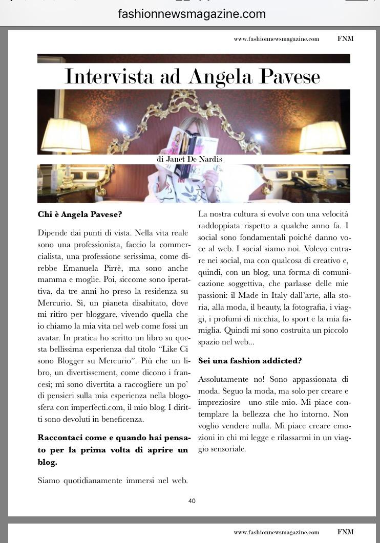fbm intervista (2)