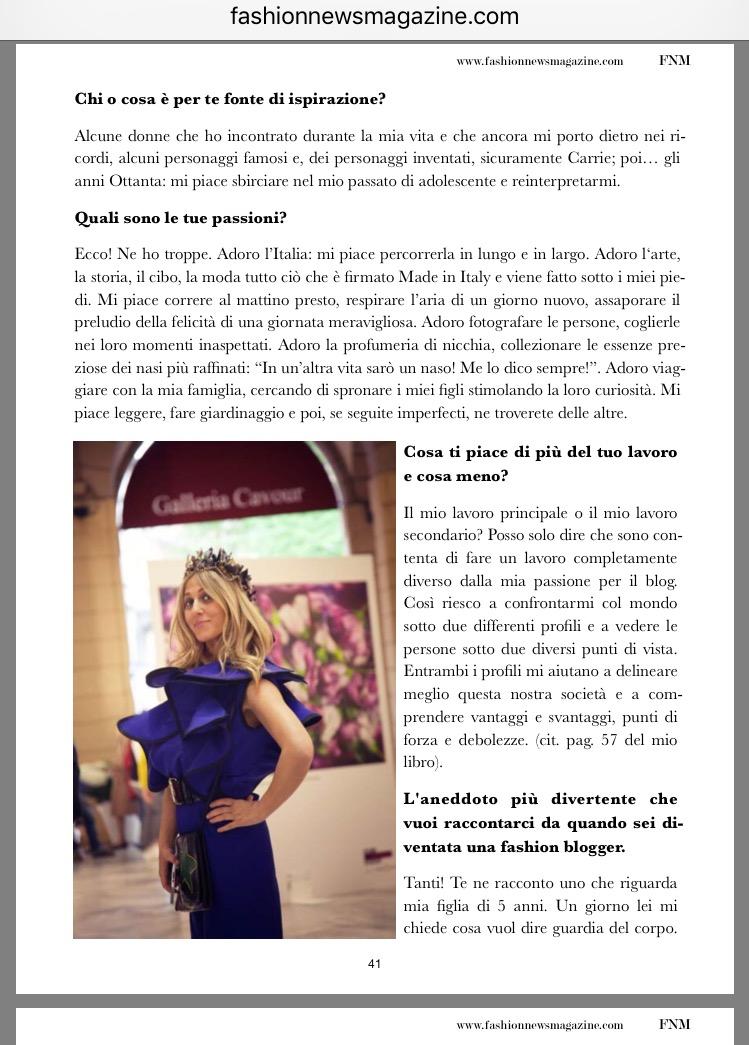 fbm intervista (3)