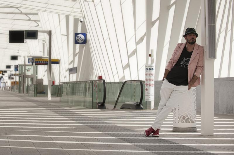Frank_Calatrava_005