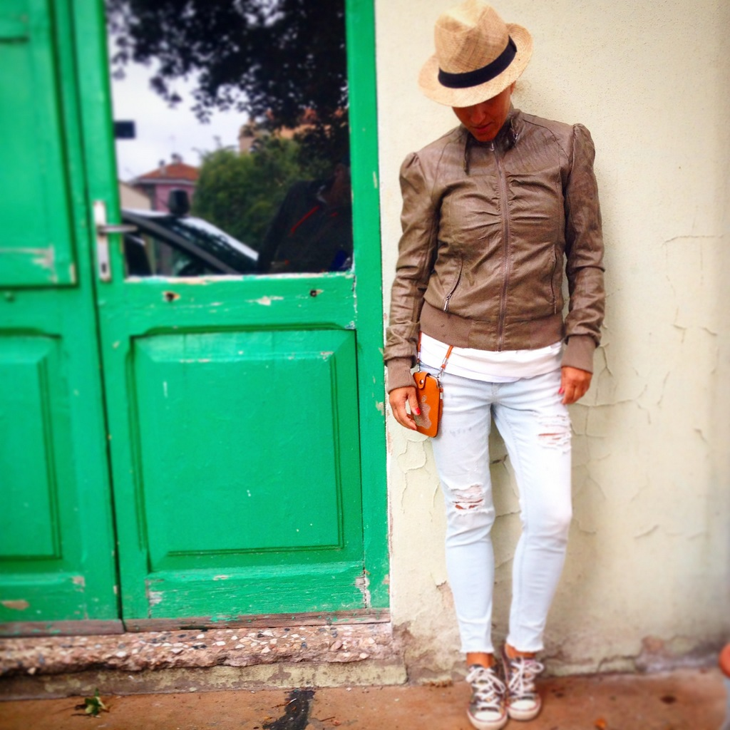 outfit vacanze (10)
