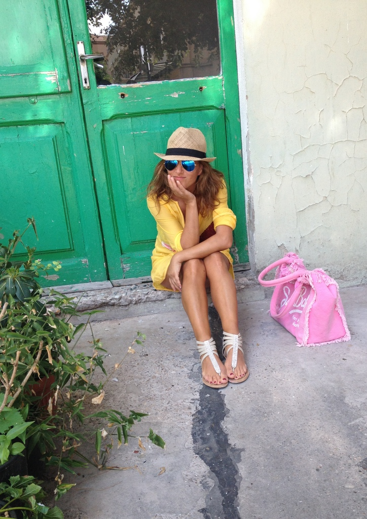 outfit vacanze (4)