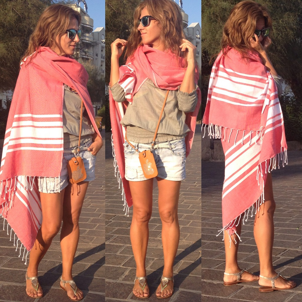 outfit vacanze (7)