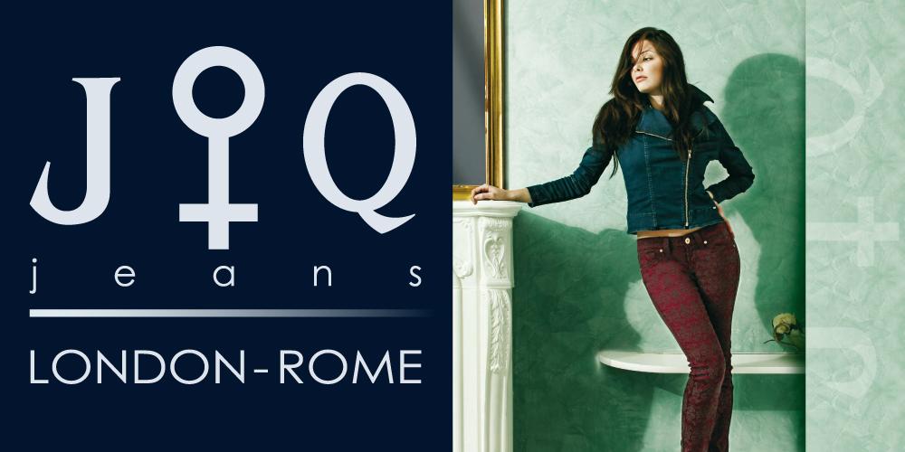 JQ-Textilia-Jeans-edition-copia