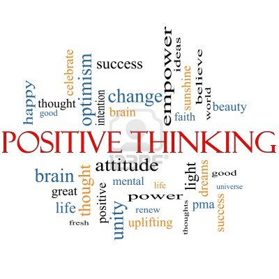 14381170-positive-thinking-word-cloud-concept-with-great-terms-such-as-good-pma-mental-thought-life-optimism-
