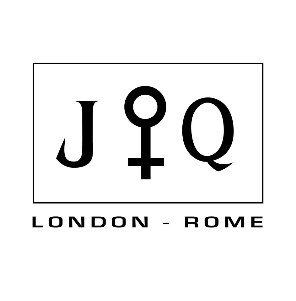 how to buy hot sale online utterly stylish Jq jeans. Jonny Q jeans. 2019-11-27