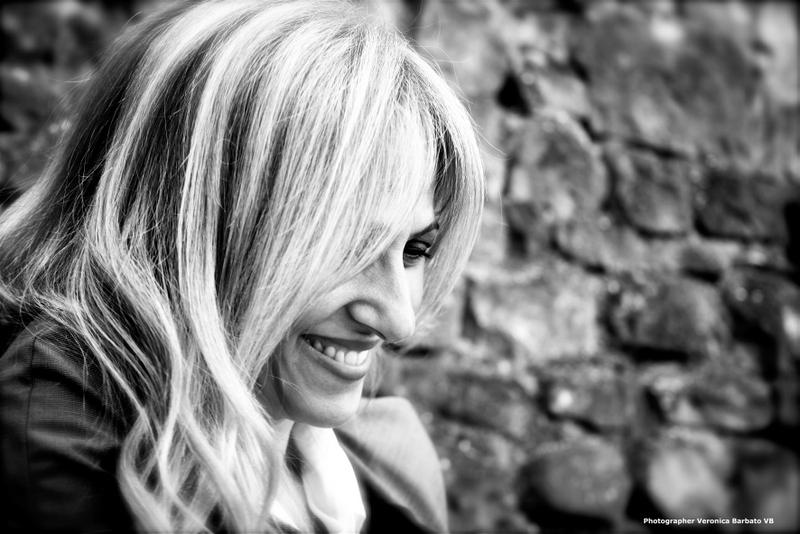 Sorriso Angela