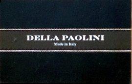 della-paolini-01
