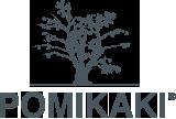 logo_pomikaki