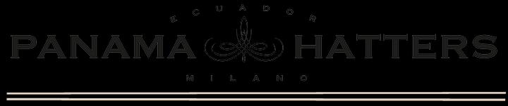 PH_logo4