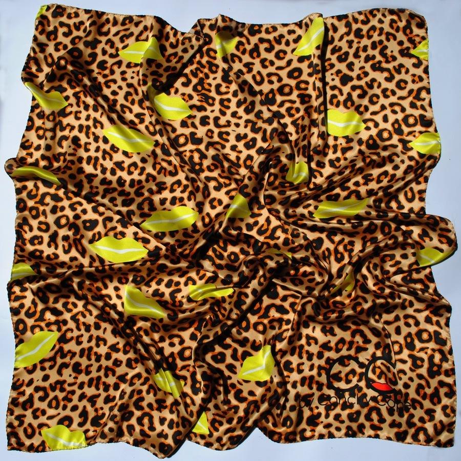 001_leopard_giallo_stella_90x90