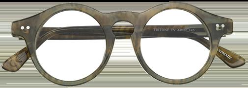 TritoneTV_TRAS