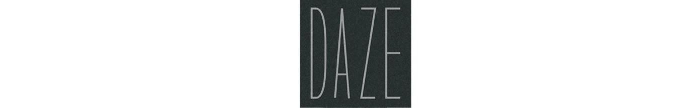 dazewear (1)