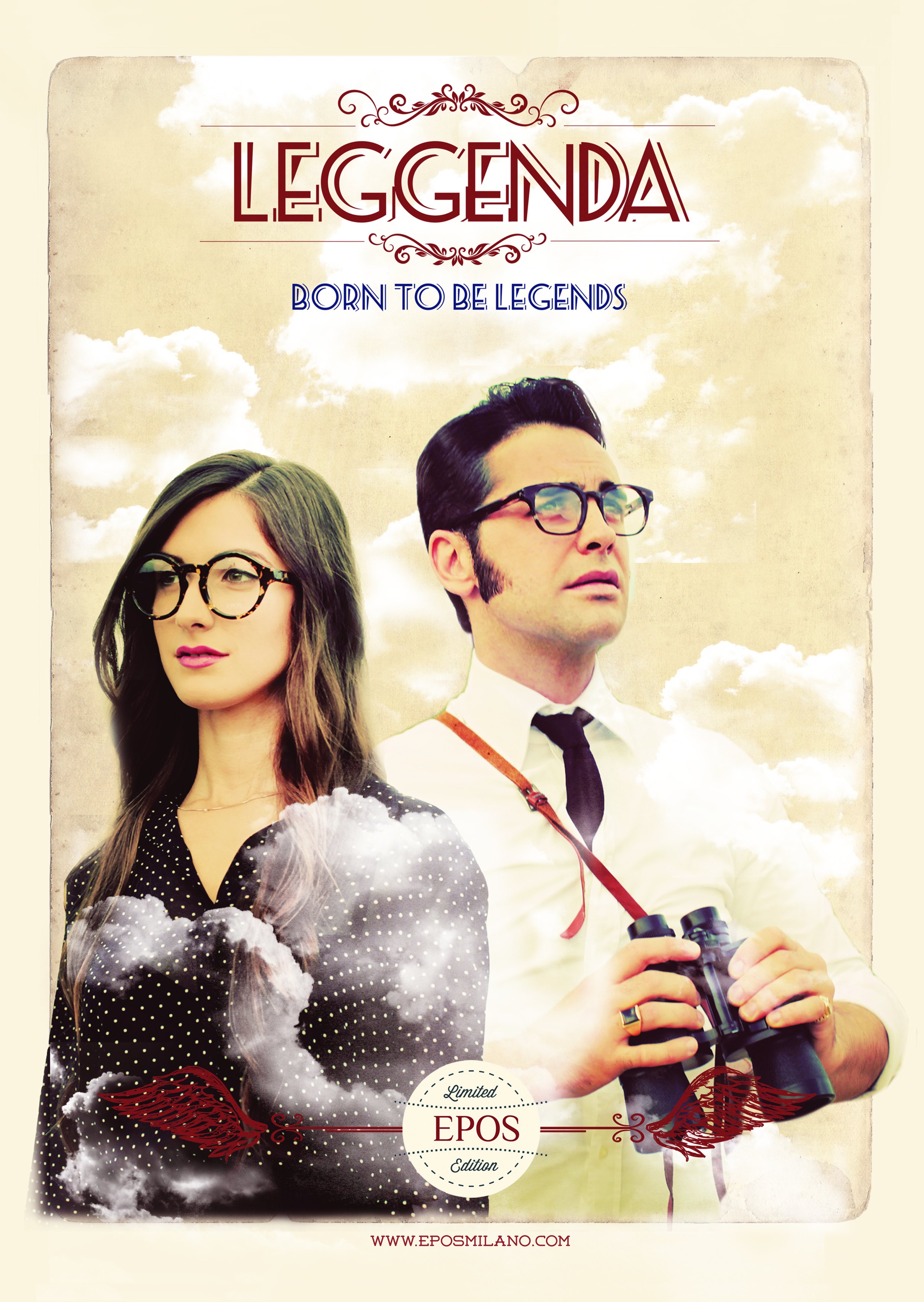 leggenda_2