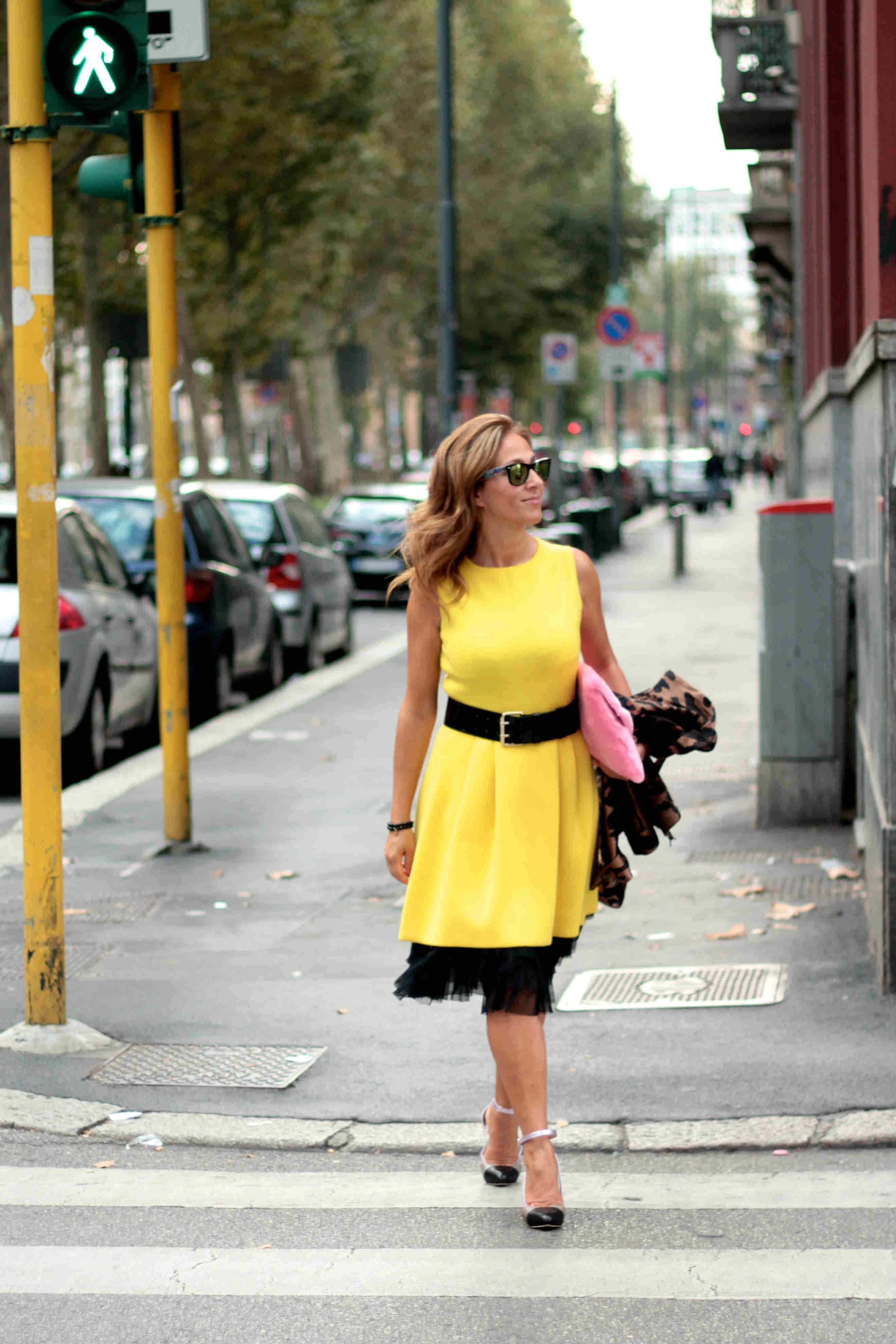 neera yellow mfw (5)
