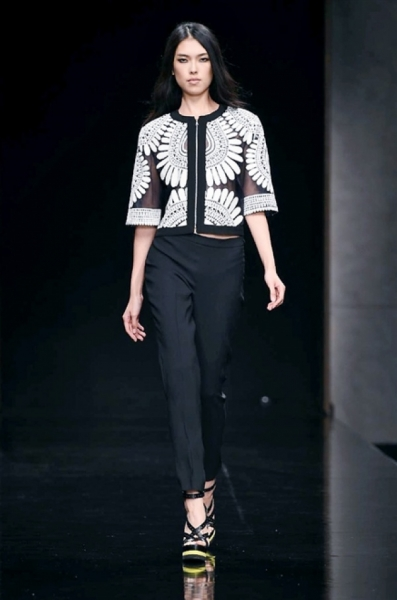 fashion-news-magazine-john-richmond-mfw