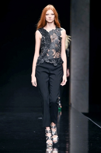 fashion-news-magazine-john-richmond