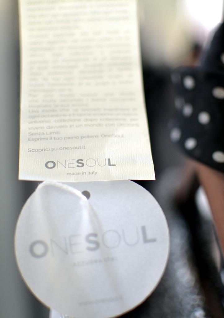 onesoul fw 2014 (13)