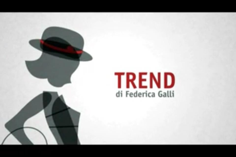 trend 19 ottobre (11)