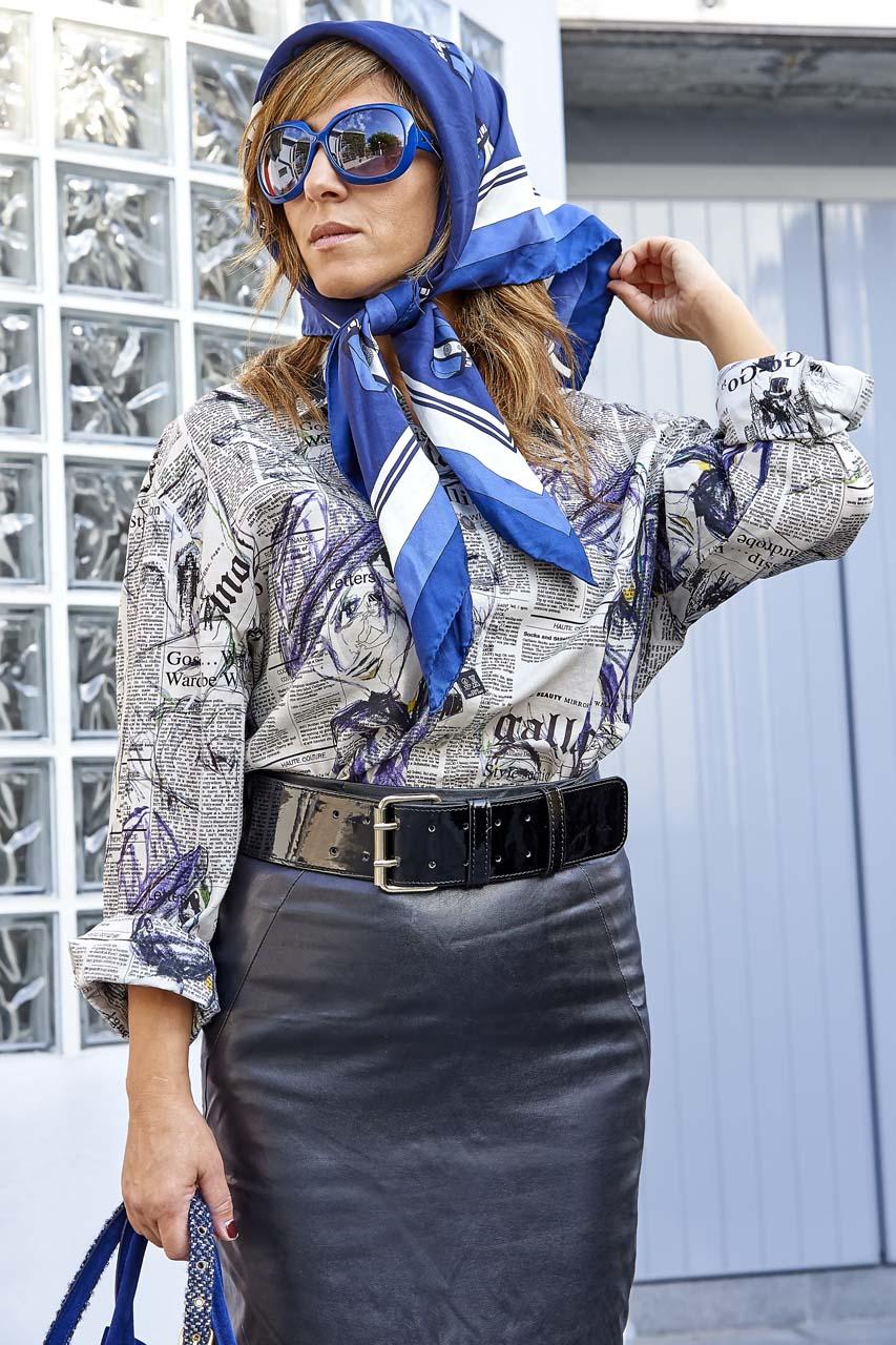 foulard (6)