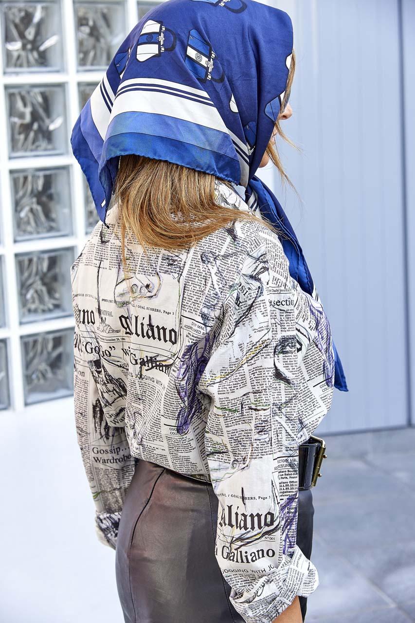foulard (7)