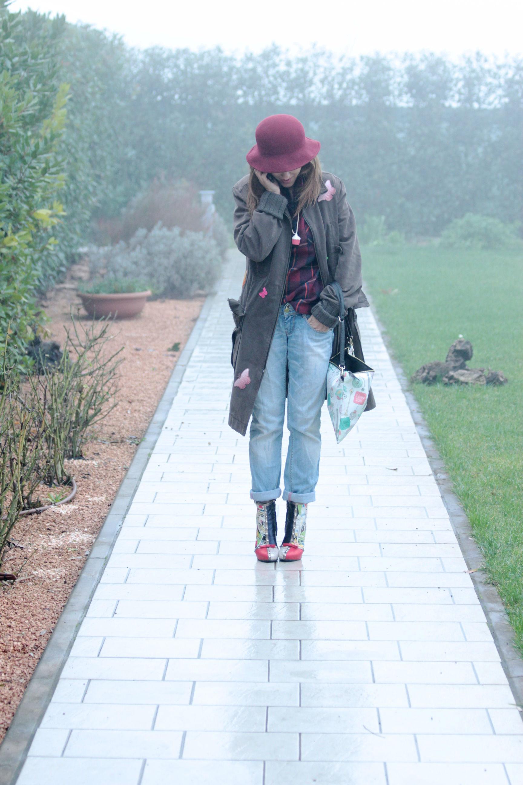 fog (2)