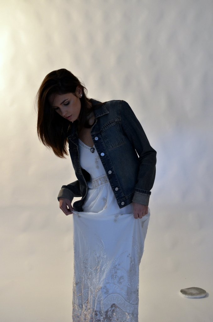 stylist fv (13)