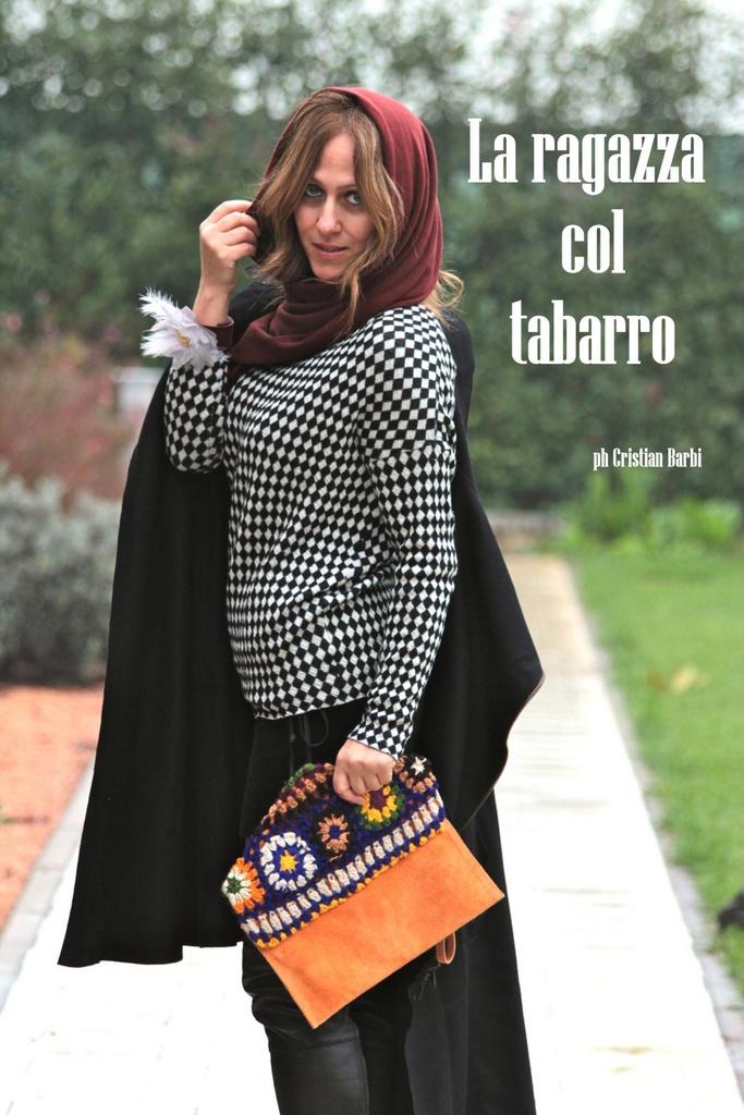 tabarro (13)-001