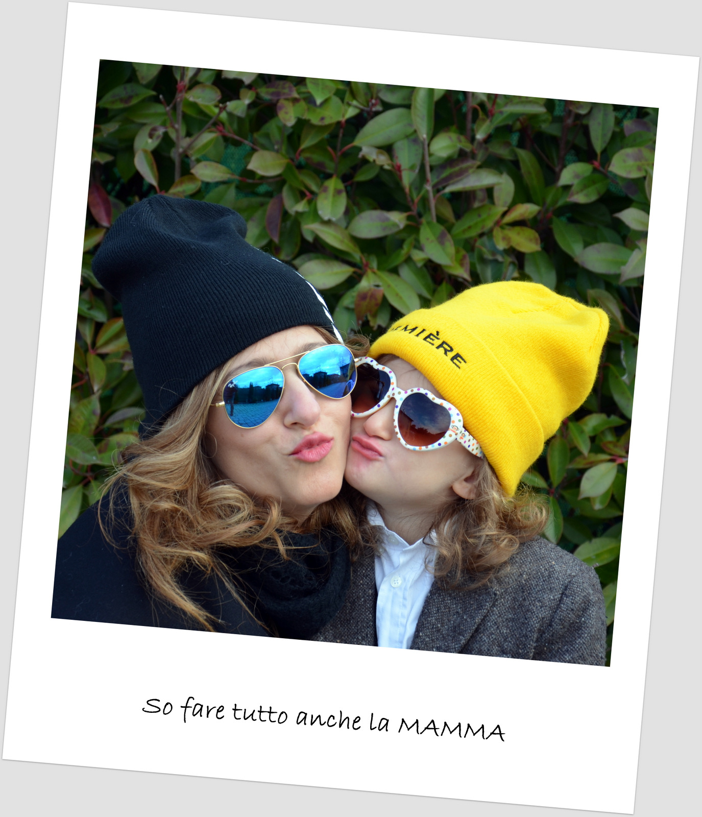 BB and me (7)
