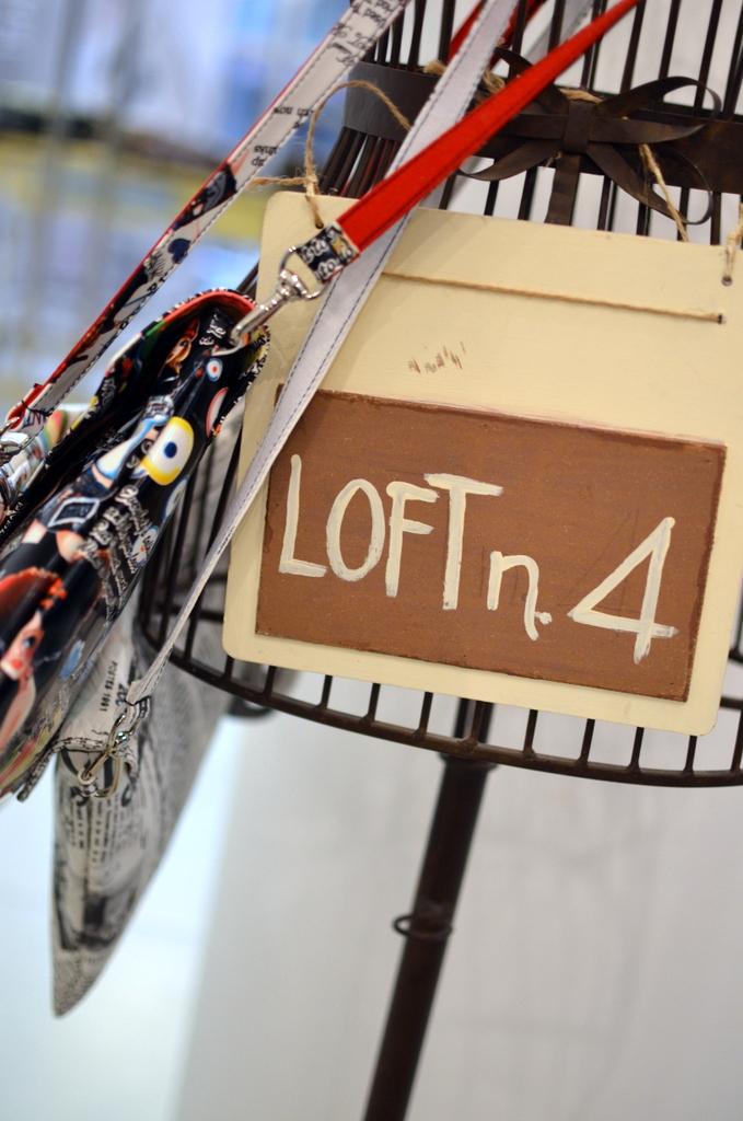 LOFTN4 (9)