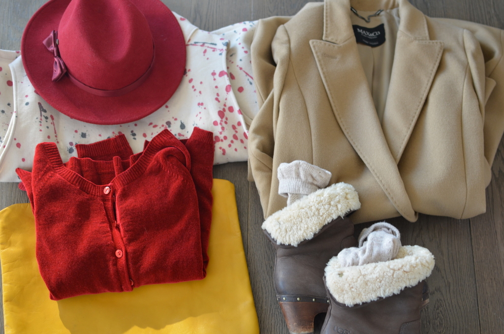 outfits (11)