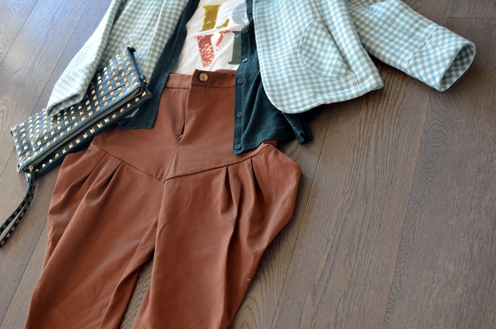 outfits (12)