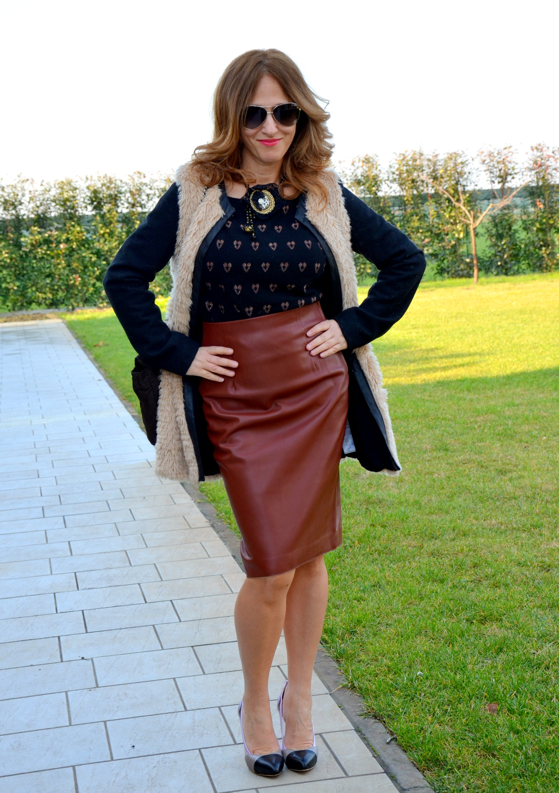 pencil skirt (3)