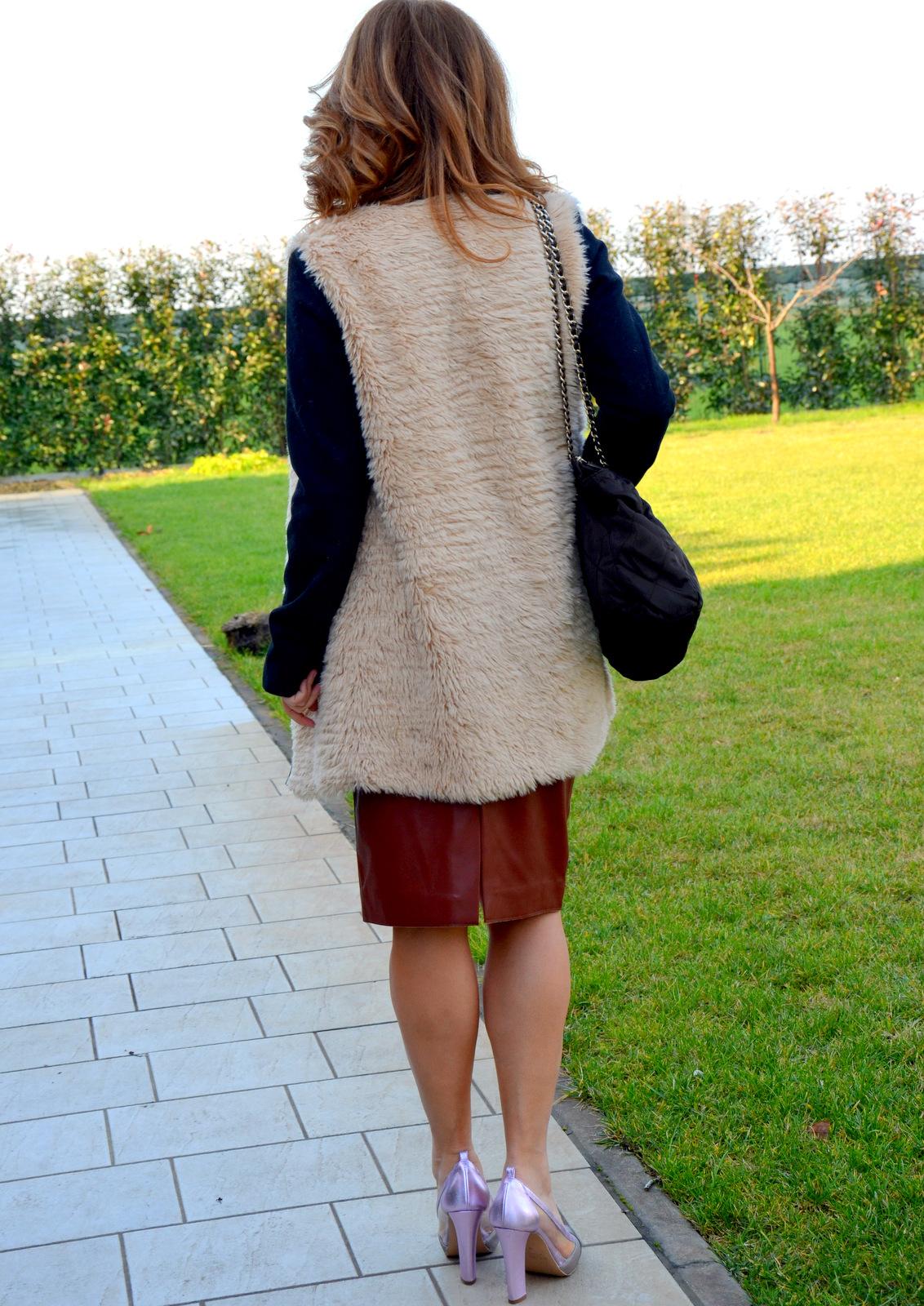 pencil skirt (4)