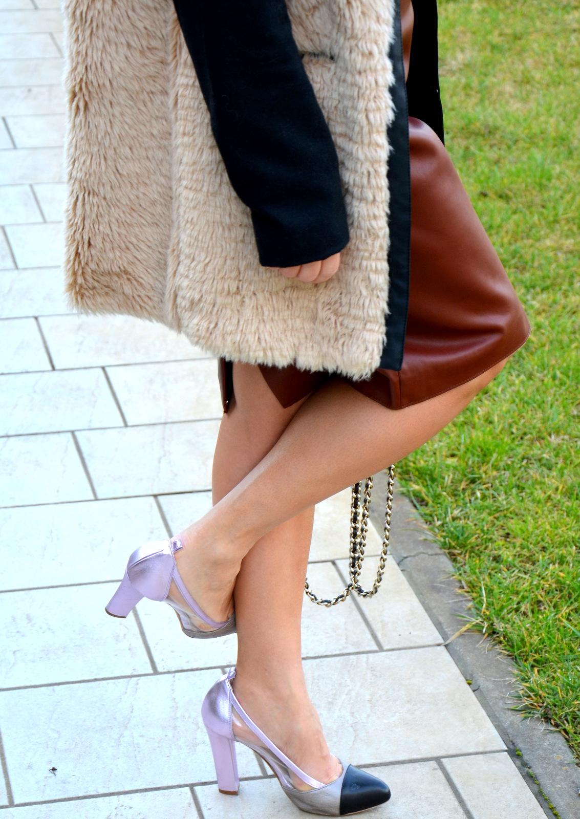 pencil skirt (8)