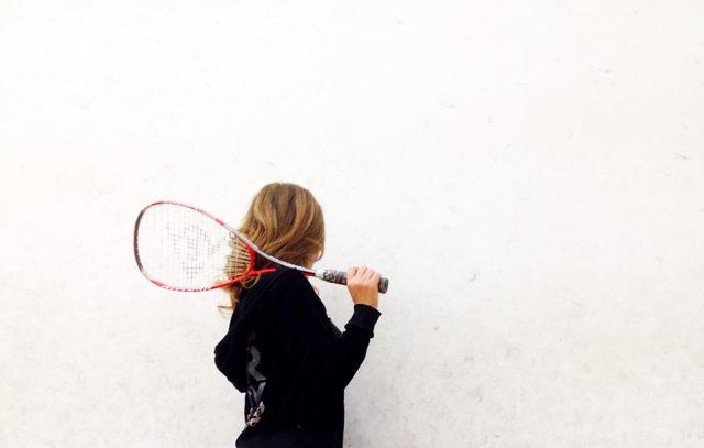 squash (5)