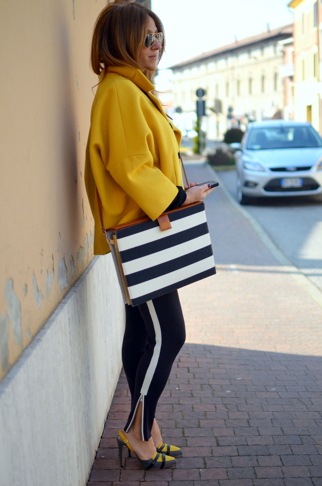 look giallo (1)