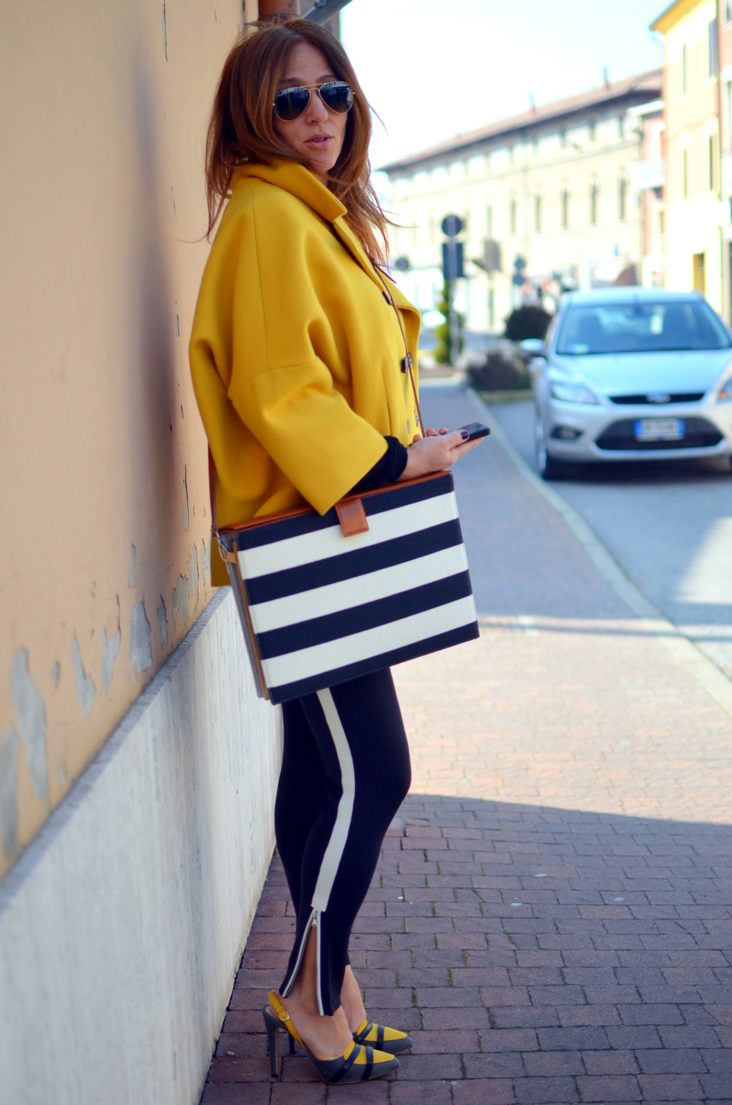 look giallo (2)