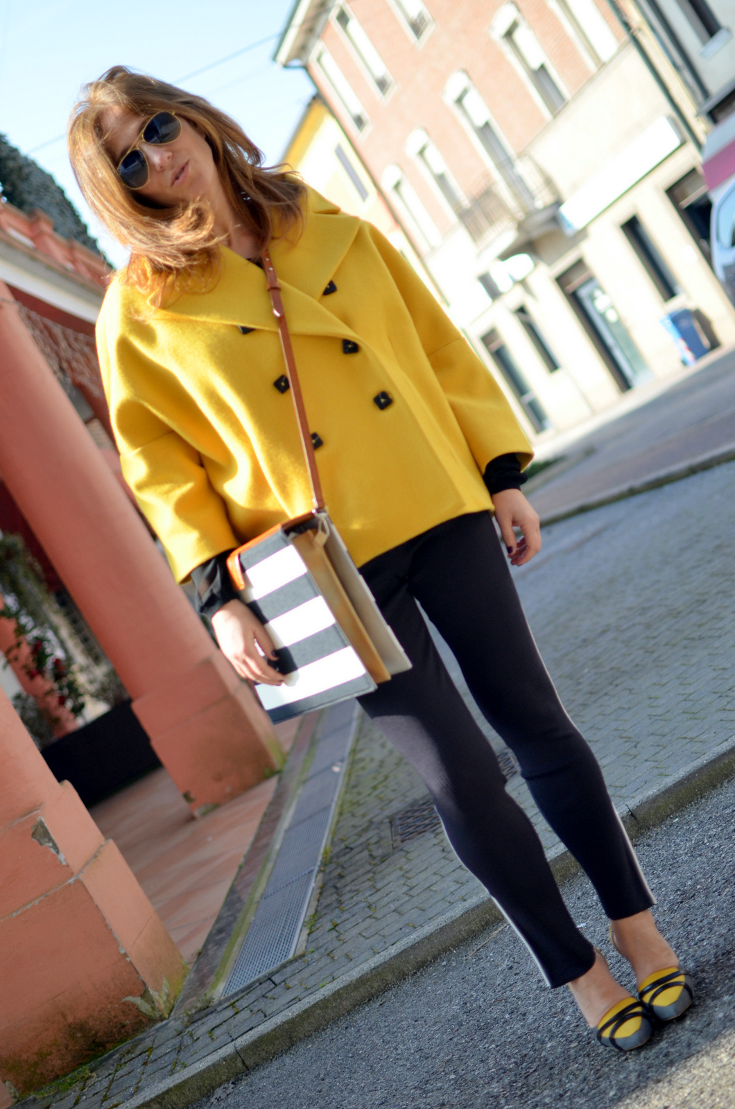 look giallo (6)