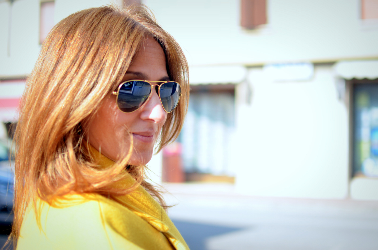 look giallo (7)