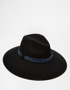 cappelli (3)