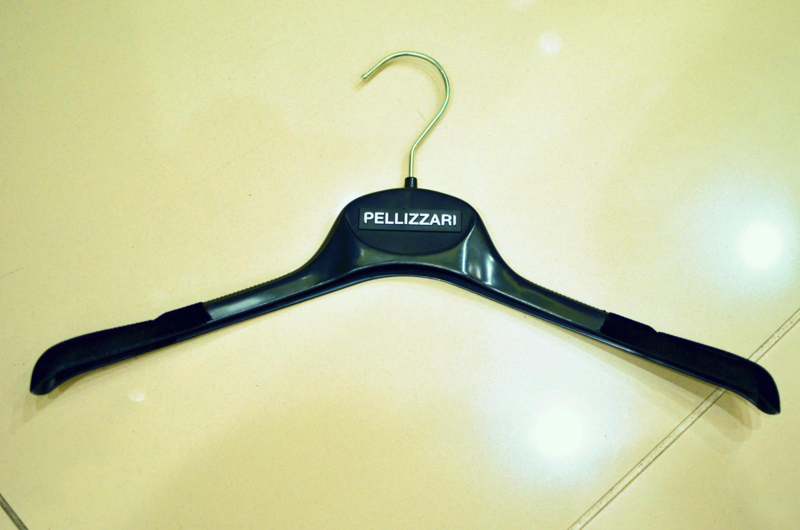 pellizzari ch (12)