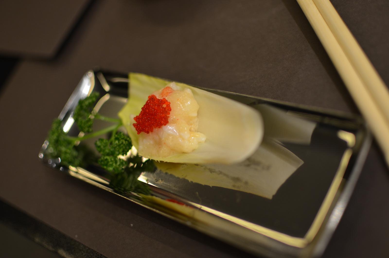 jappo Shizen (2)